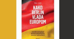kako berlin vlada