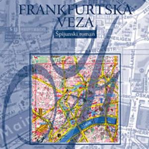 Frankfurtska veza