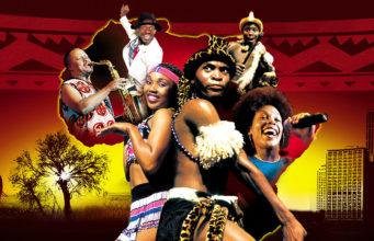 afrika umoja