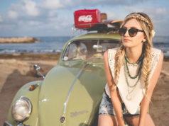 mladi i turizam
