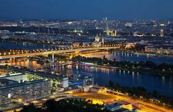Što posjetiti u Beču top 4