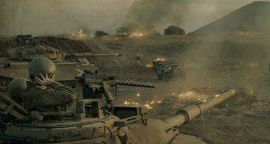 dolina suza nova serija HBO