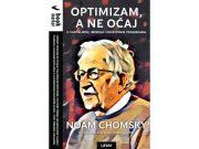 Optimizam a ne očaj - Chomsky