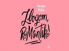 Zbogom romantiko Sanja Pilić