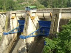 hidroelektrana servis i remont