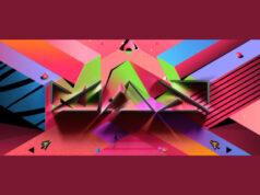 adobe max festival