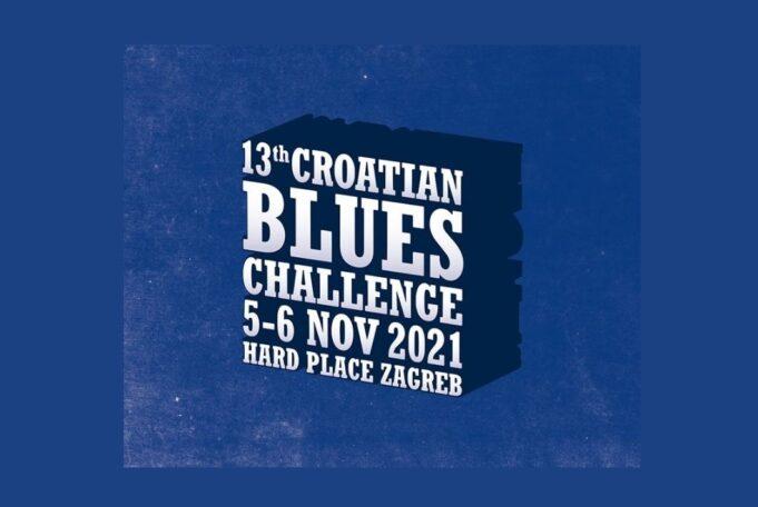 prijave za blues challenge