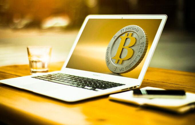 kriptovalute bitcoin