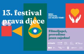 festival prava djece