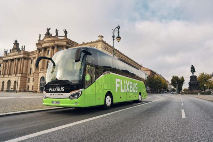 flix bus podržava kulturu