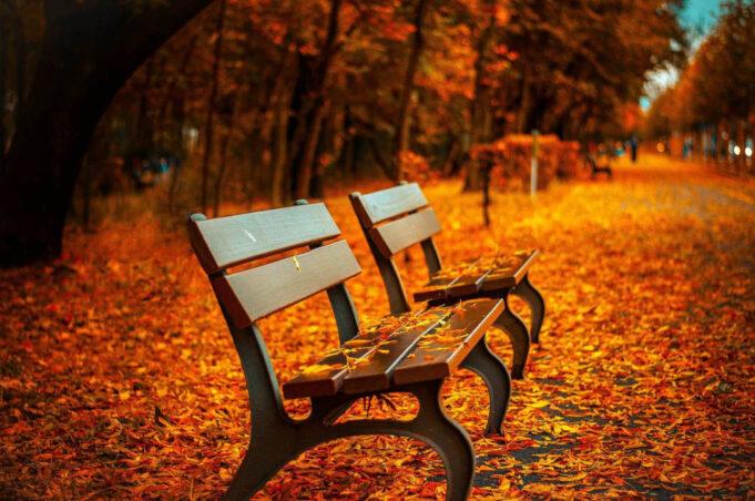 najbolje pjesme o jeseni